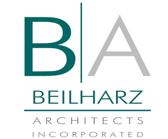 Beilharz Architects, Inc.